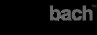 Booka Bach