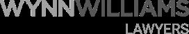 Wynn Williams Lawyers