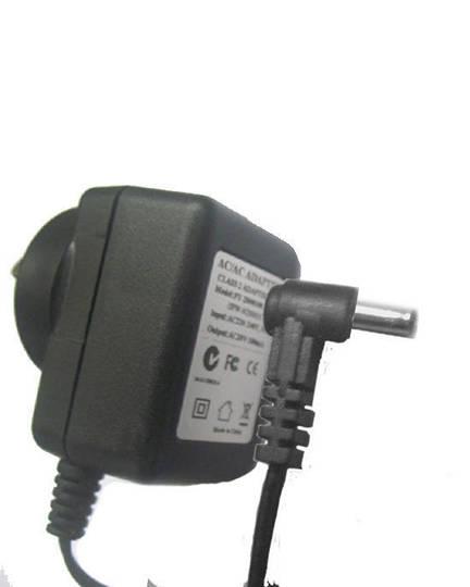 5V 500mA Power Adaptor For La Crosse V40-PRO Weather Station