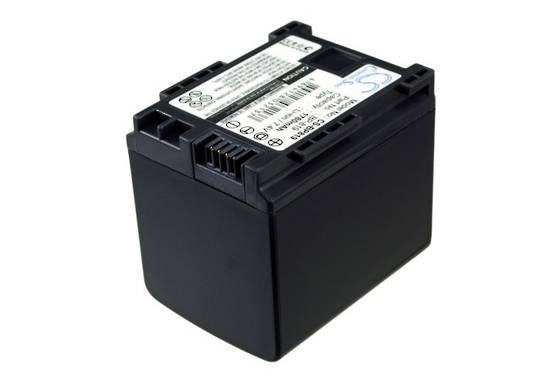 CANON BP-819 BP819 Camera Battery