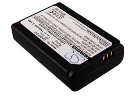SAMSUNG BP1310, BP-1310, ED-BP1310 Compatible Battery
