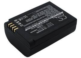 SAMSUNG ED-BP1900 NX1 Compatible Battery