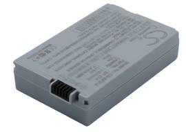 CANON BP-214 Compatible Battery