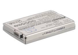 CANON BP-308, BP-308B, BP-308S Compatible Battery