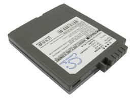 CANON BP-406, BP-407 Compatible Battery