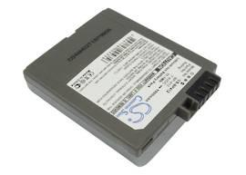 CANON BP-412 Compatible Battery