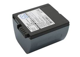 CANON BP-422 Compatible Battery