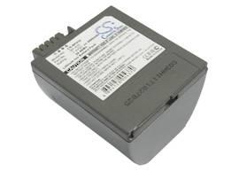 CANON BP-432 Compatible Battery