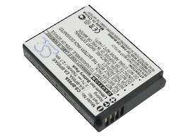 SAMSUNG BP85A, EA-BP85A, EA-BP85A/E Compatible Battery