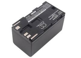 CANON BP-955 EOS C100 Compatible Battery