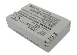 SHARP BT-L226, BT-L226U, BT-L227 Compatible Battery