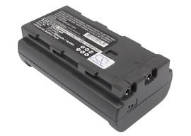 SHARP BT-L445, BT-L445U Compatible Battery