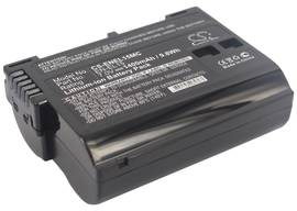 NIKON EN-EL15 Coolpix D7000 Compatible Battery