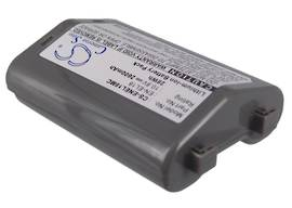 NIKON EN-EL18 D4 DSLR Compatible Battery