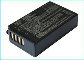 NIKON EN-EL20 Compatible Battery