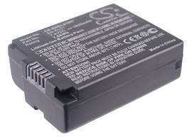 NIKON EN-EL21 1 V2 Compatible Battery