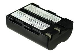 NIKON EN-EL3, EN-EL3a D100 Compatible Battery