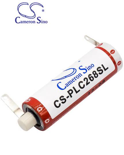 CS ER6C Compatible with ER6C