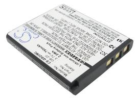 GE GB-20 Compatible Battery