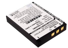 GE GB-40 Compatible Battery
