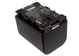 JVC BN-VG121, BN-VG121SU, BN-VG121US Compatible Battery