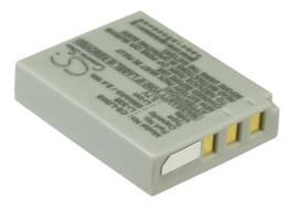 OLYMPUS Li-30B Compatible Battery