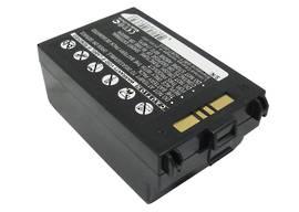 ZEBRA MOTOROLA MC70 MC75 Courier Scanner Battery