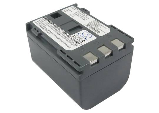 CANON BP2L12 BP2L13 BP2L14 Compatible Battery