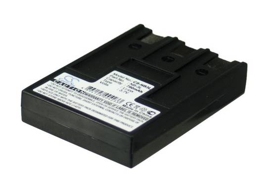 CANON NB-3L NB3L Compatible Battery
