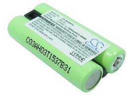 FUJIFILM NH-20 FinePix F420 Compatible Battery