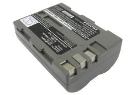 FUJIFILM BC-150, NP-150 Compatible Battery