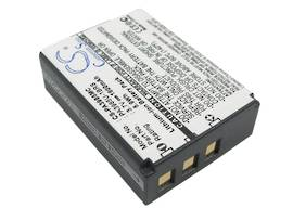 TOSHIBA PA3985, PA3985U-1BRS Compatible Battery