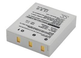 TOSHIBA MEHBT4 gigashot V10 Compatible Battery