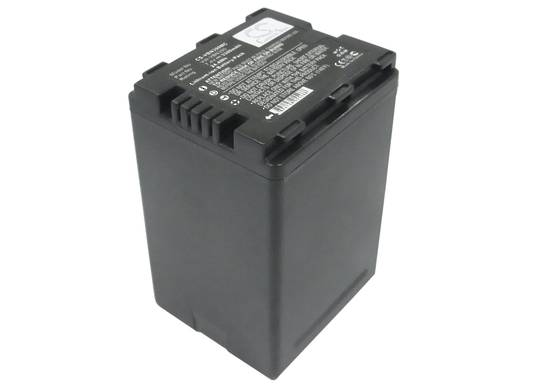 PANASONIC VW-VBN390 Compatible Battery