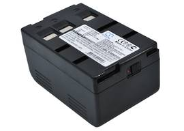 PANASONIC HHR-V211, HHR-V212, NVA3 Compatible Battery