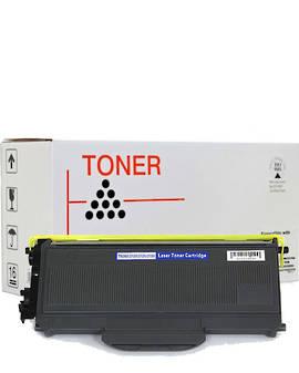 Compatible Brother TN2130 TN2150 Black Toner
