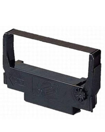 Compatible Epson Ribbon Black ERC30 ERC34 ERC38