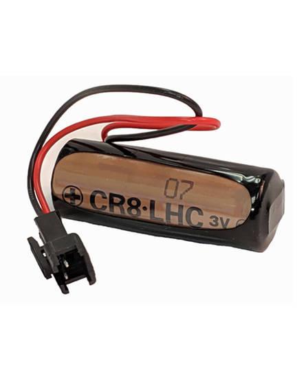 FUJI FDK CR8 LHC 3V Battery