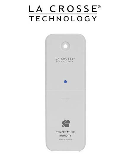 LTV-TH1 La Crosse Thermo-Hygro Sensor