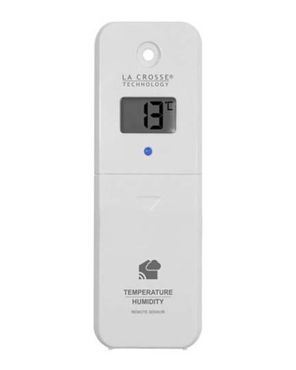 LTV-TH2 La Crosse Thermo-Hygro Sensor with LCD Display