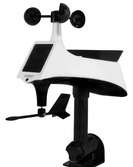 LTV-WR1 La Crosse Multi Sensor for V40A-PRO