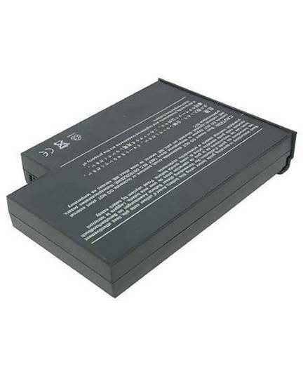 OEM ACER Aspire 1300 HP OmniBook ZE1000XF Battery