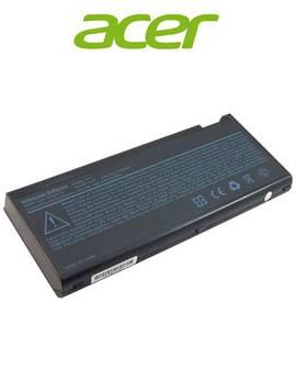 OEM Acer 14.8V 4400mAh 1510 Battery