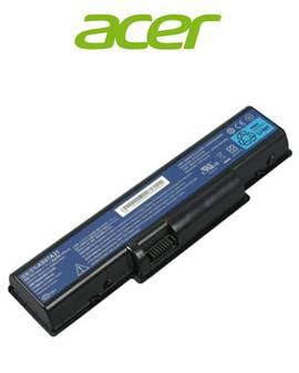 OEM Acer Aspire 2930 5735z Battery