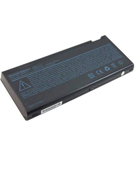 OEM Acer Acer Aspire 1350 1510 Series Battery