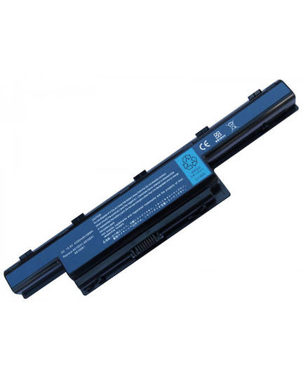 OEM Acer Aspire 4741 5750 Travelmate 4370 Battery