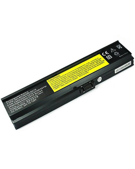 OEM Acer Aspire 5500 TravelMate 3000 Battery
