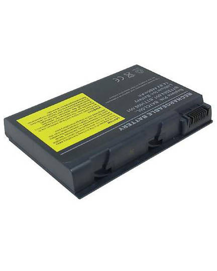 OEM Acer Aspire 9010 TravelMate 2350 Series battery