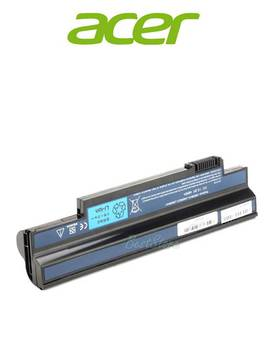 OEM Acer Aspire One 10.8V 4400mAh 532 Battery