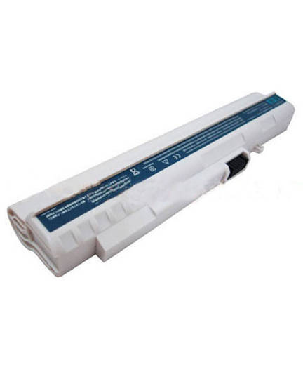 OEM Acer Aspire One A110 A150 Battery